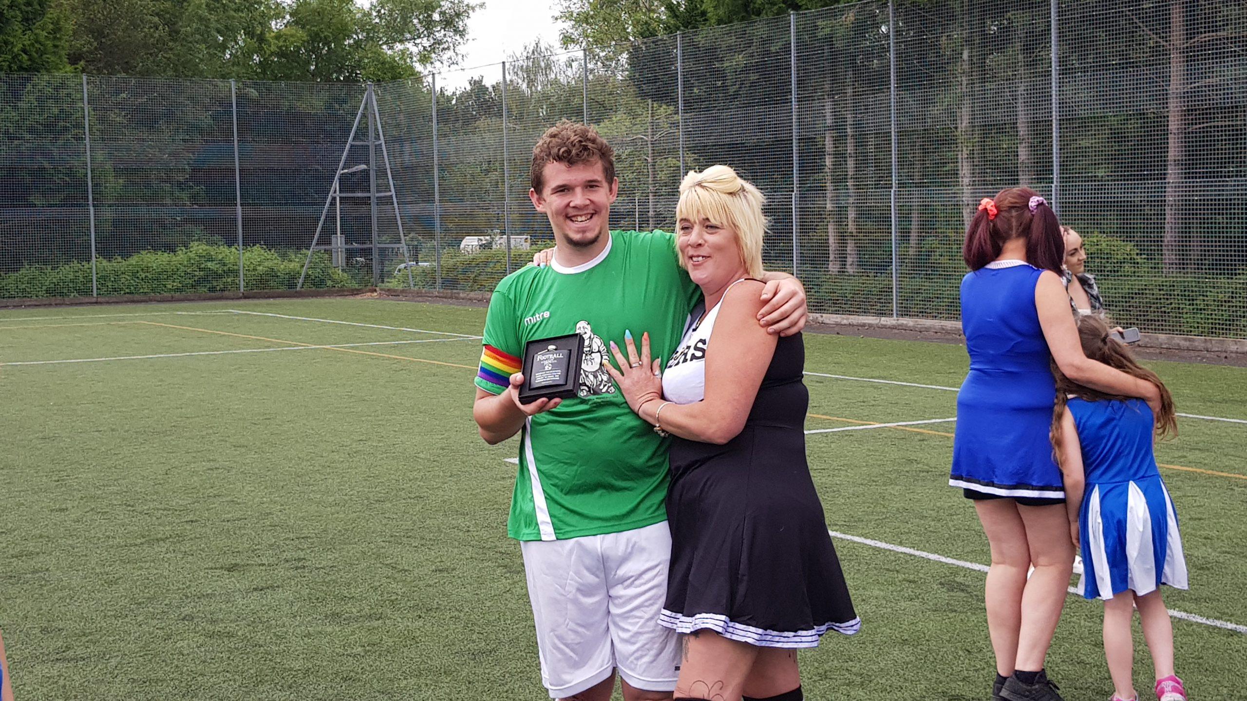 Heaton-Charity-match-9