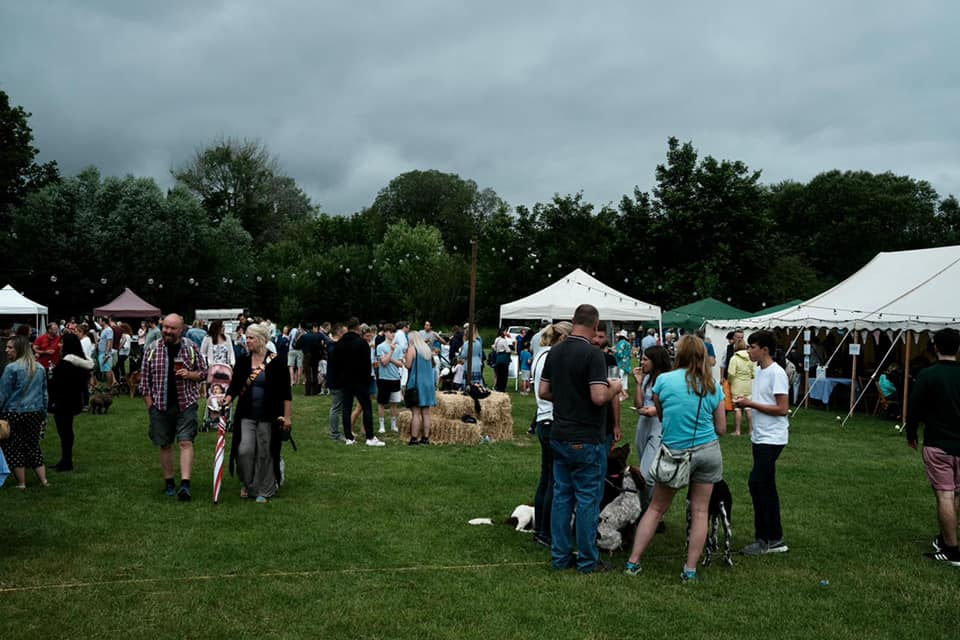 amport-and-monton-fete-1