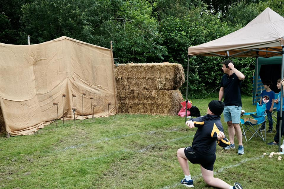amport-and-monton-fete-3