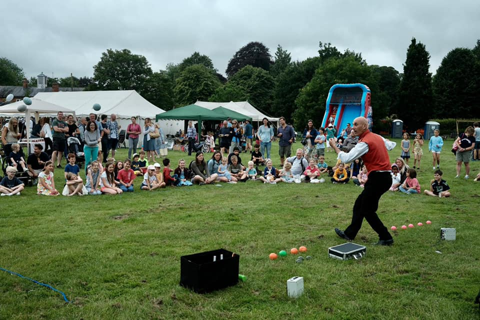 amport-and-monton-fete