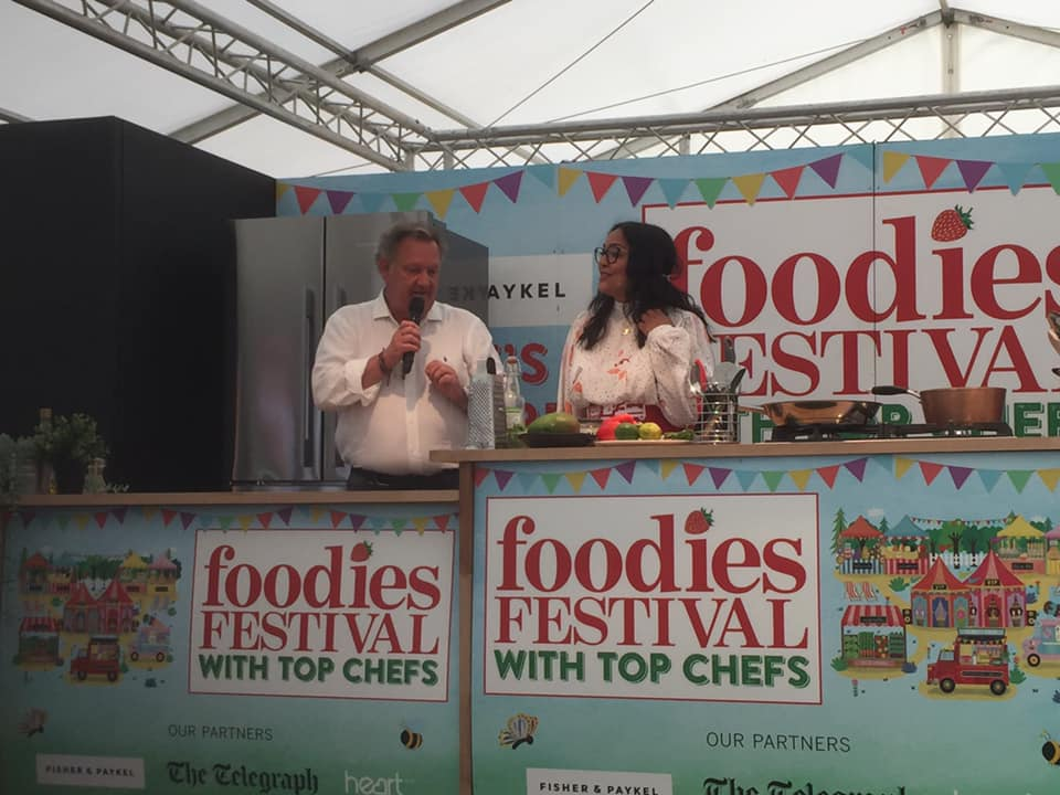 ff6-Masterchef-winners-cookery-tent-Shelina-Permalloo