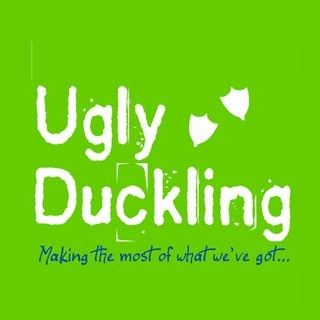 Ugly Duckling at Andover Mind