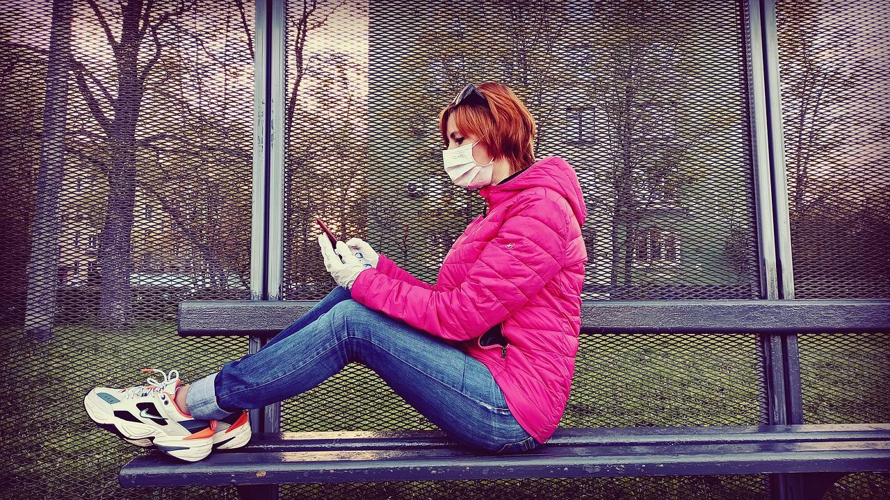 doctor-mask-5188245_1280