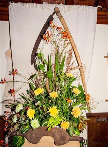 flower-festival-1