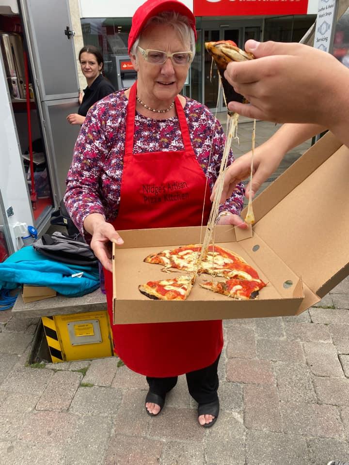 Nidges-pizza-6