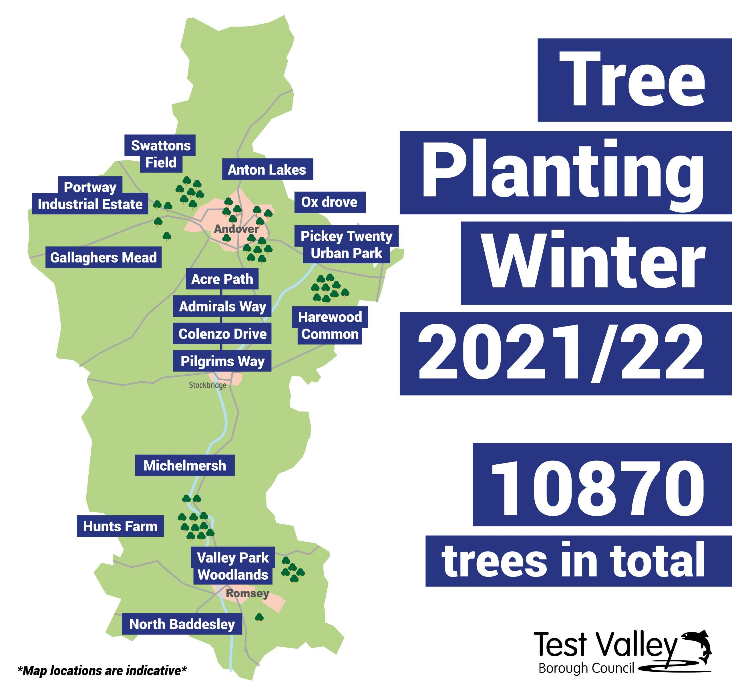 Tree-Planting-Map-v5
