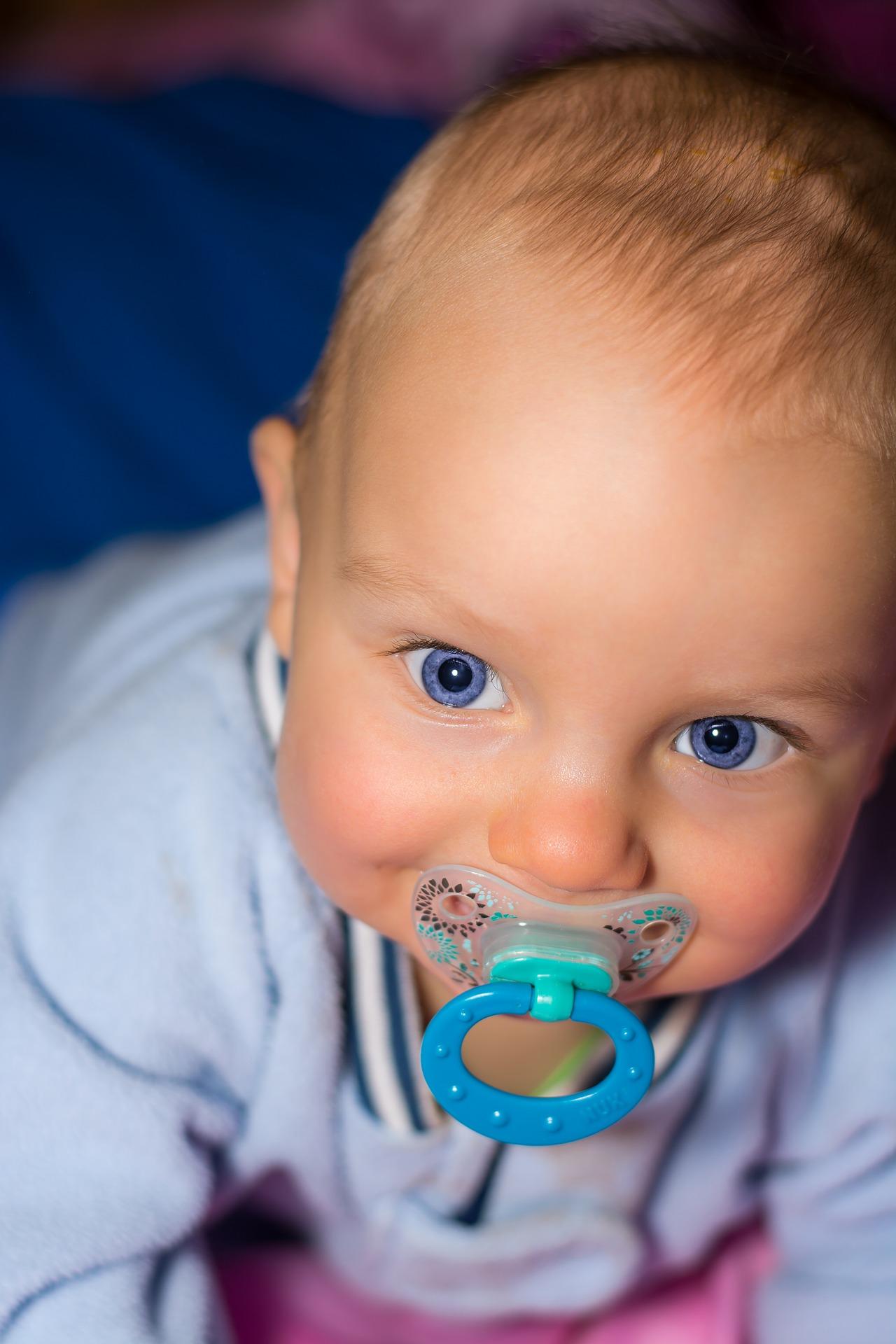 infant-552610_1920