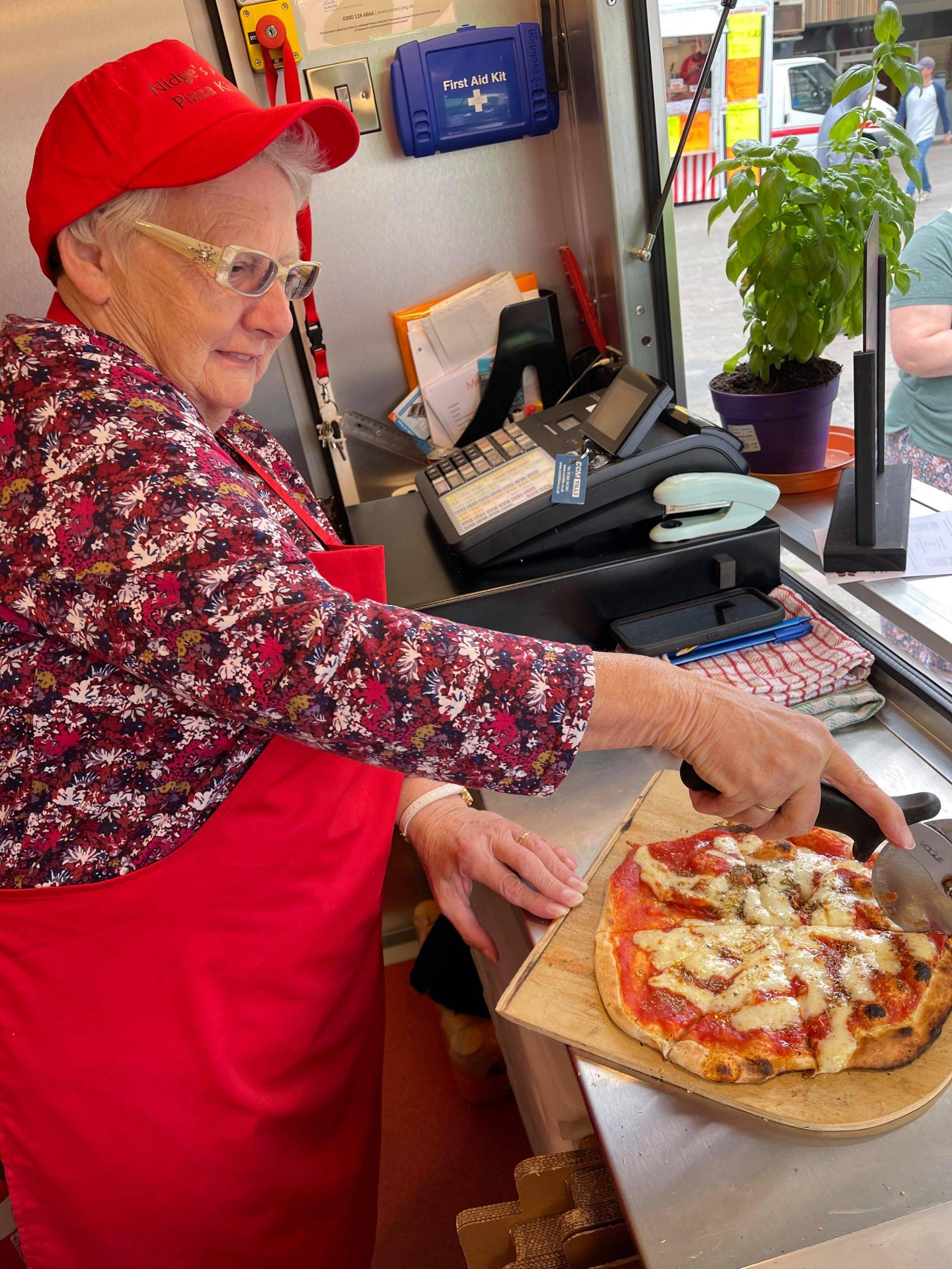 nigels-pizza-7